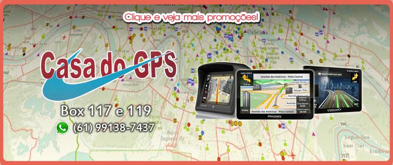 Promoção-Casa-do-GPS-2