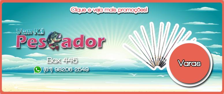 Promoção-Vem-Ka-Pescador-2