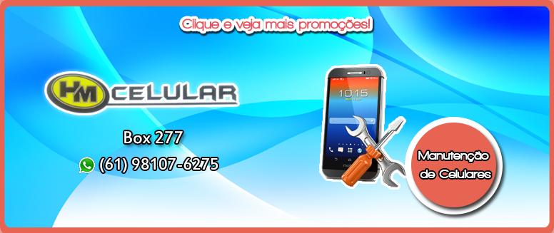 Promoção-HM-Celular